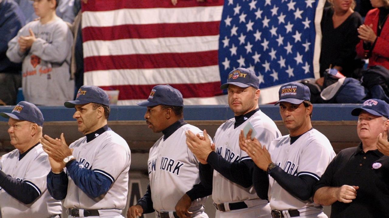 Yankees 9-11 getty-ftr