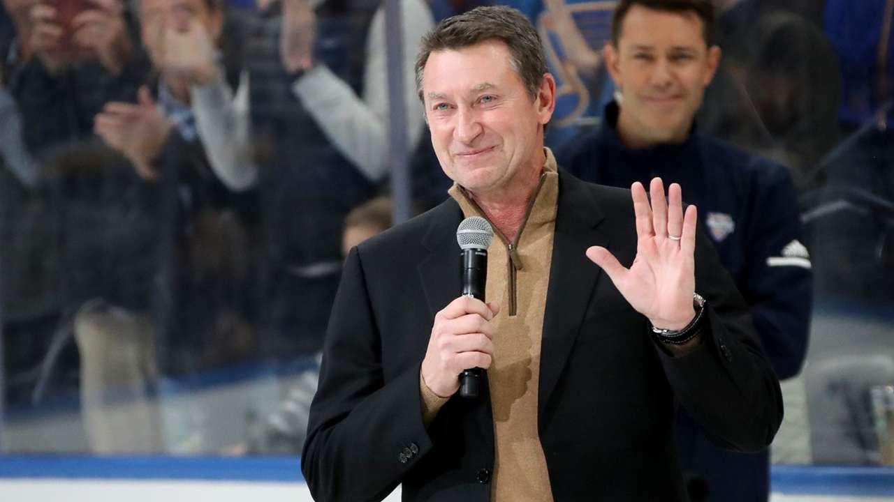 Wayne-Gretzky-052521-GETTY-FTR