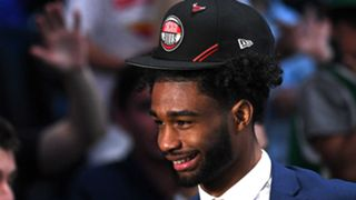 Coby White-062119-GETTY-FTR