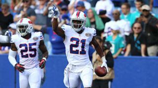 leodis-mckelvin-102015-getty-ftr.jpg