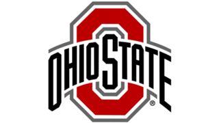 Ohio State logo-080415-FTR.jpg