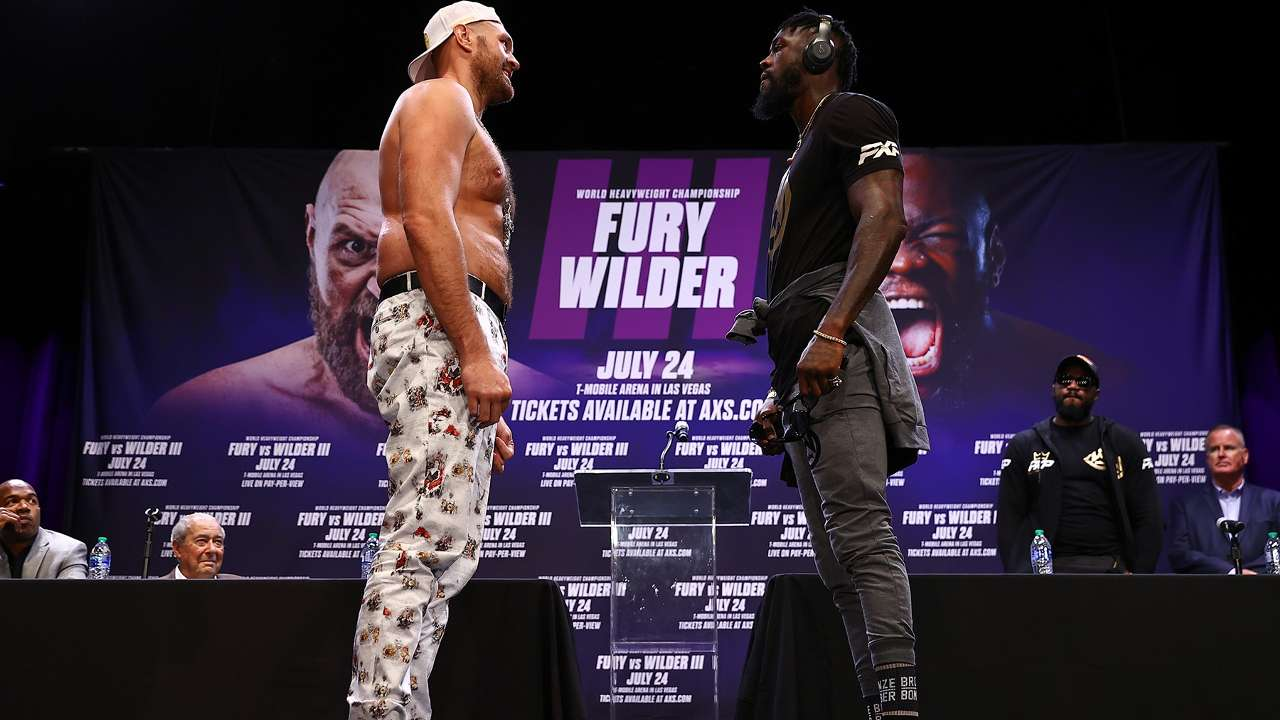 Tyson-Fury-Deontay-Wilder-7152021-pbc-ftr