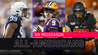 SN 2019 Midseason All-Americans-FTR