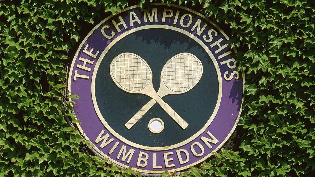 Wimbledon-logo-FTR-GettyImages