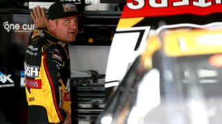Clint-Bowyer-051219-Getty-FTR.jpg