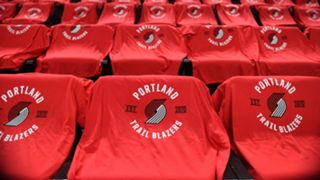 moda-center-seats-022220-ftr-getty