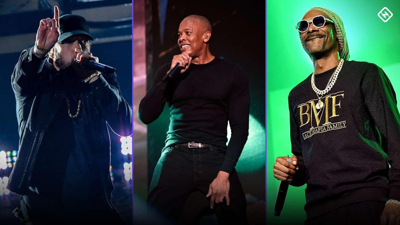Eminem-Dre-Snoop Dogg-9-30-Getty-FTR
