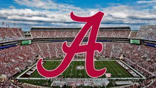 Alabama-stadium-042415-GETTY-FTR.jpg