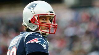 Tom-Brady-052218-Getty-FTR.jpg
