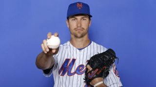 Jacob-deGrom-040919-Getty-FTR.jpg