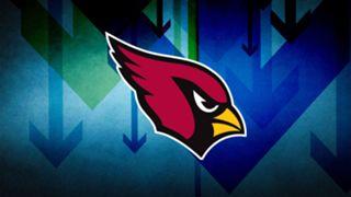 Down-Cardinals-030716-FTR.jpg
