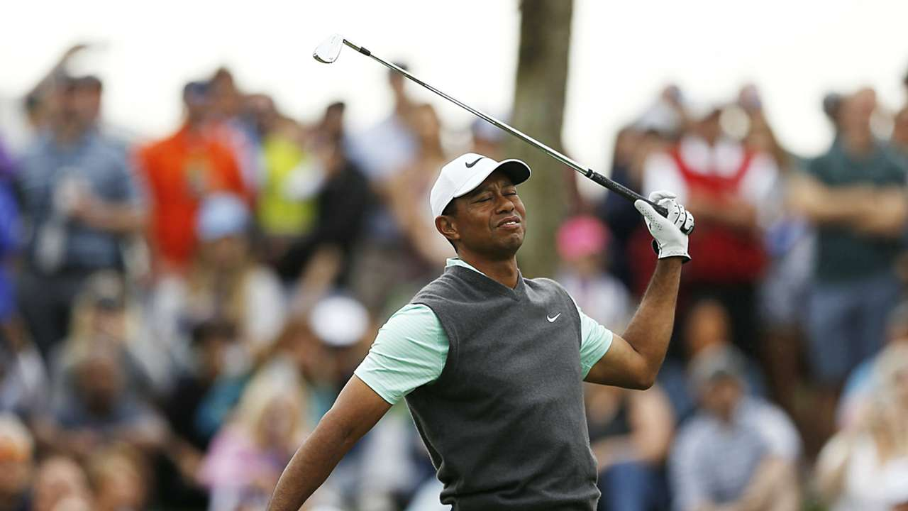 Tiger-Woods-Players-031619-Getty-Images-FTR
