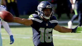 Tyler-Lockett-101420-GETTY-FTR