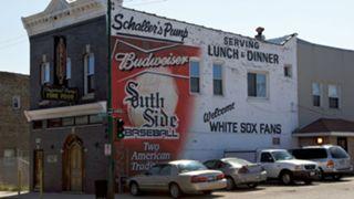 schallers-pump-chicago-ftr