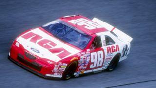 John Andretti-1997-Daytona-getty-ftr.jpg