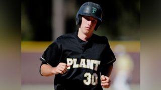 MLB DRAFT Kyle Tucker-051014-TAMPATRIB-FTR.jpg