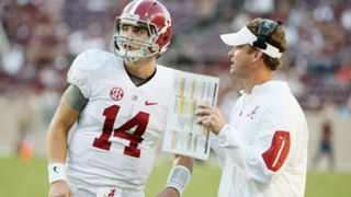 Jake-Coker-tide-101715-getty-ftr