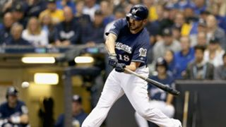 Moustakas-Brewers-100618-Getty-Images-FTR