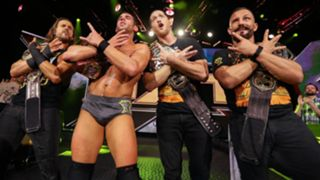 Undisputed-Era-091919-WWE-FTR