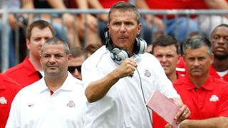Urban-Meyer2-093015-GETTY-FTR.jpg