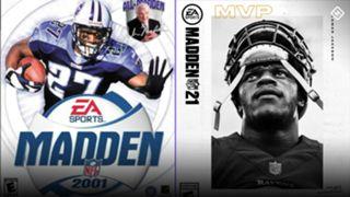 Madden-covers-061620-FTR