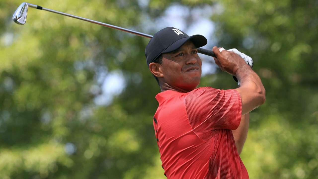Tiger-Woods-050618-Getty-FTR.jpg