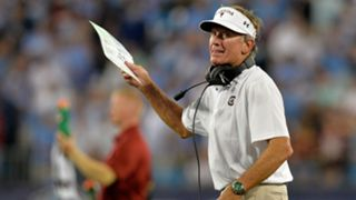 Steve-Spurrier-101315-getty-ftr