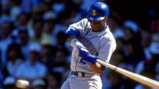 Ken-Griffey-Jr-1989-092015-GETTY-FTR.jpg