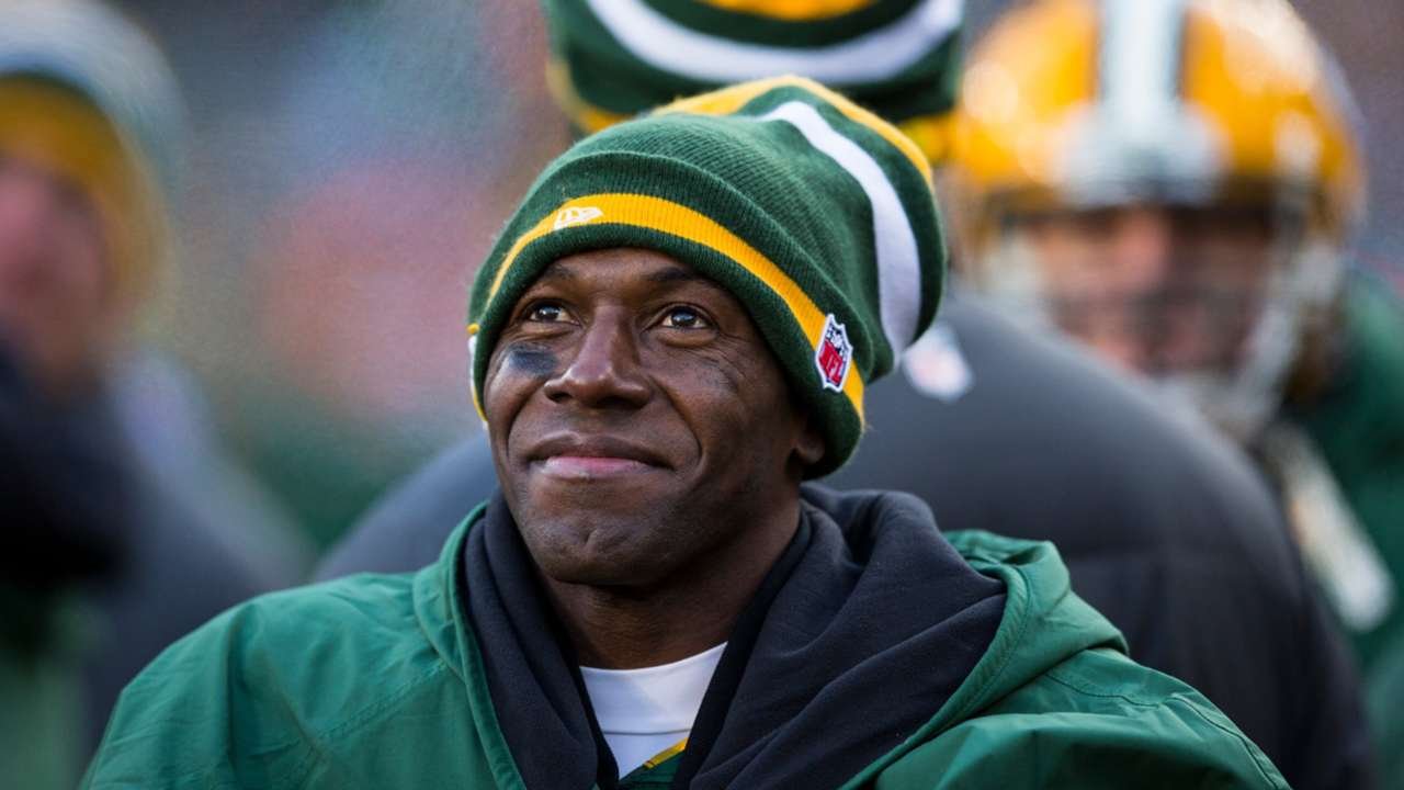 Donald-Driver-021212-GETTY-FTR.jpg