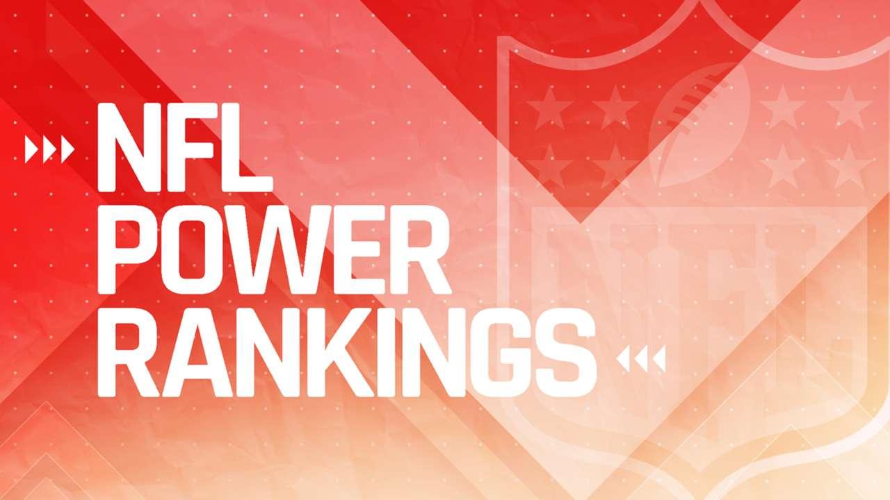 nfl-power-rankings-082621-ftr