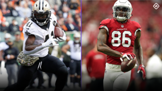 Kamara-Seals-Jones-111318-GETTY-FTR