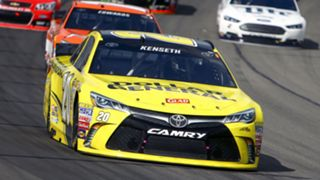 Matt-Kenseth-061515-GETTY-FTR.jpg