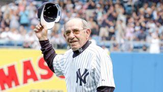 Yogi-Berra8-092315-GETTY-FTR.jpg