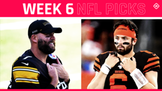 roethlisberger-mayfield-picks-101320-ftr