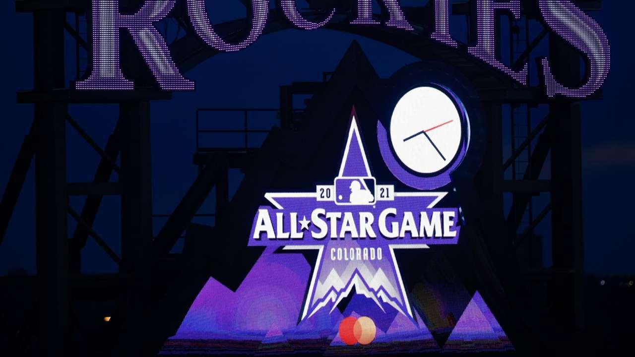 All-Star-Game-070521-Getty-FTR