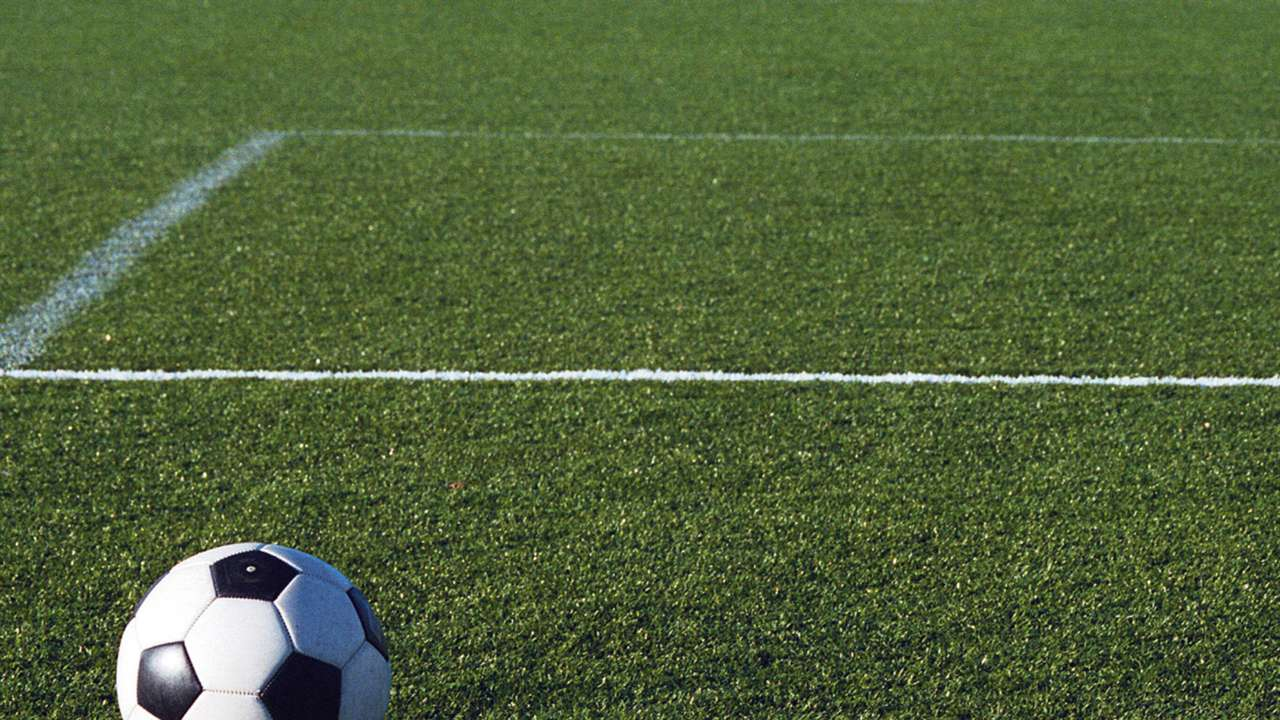 Soccer-Ball-Field-Getty-121719-FTR.jpg