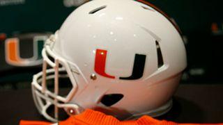 Miami-Helmet-020519-Getty-FTR.jpg