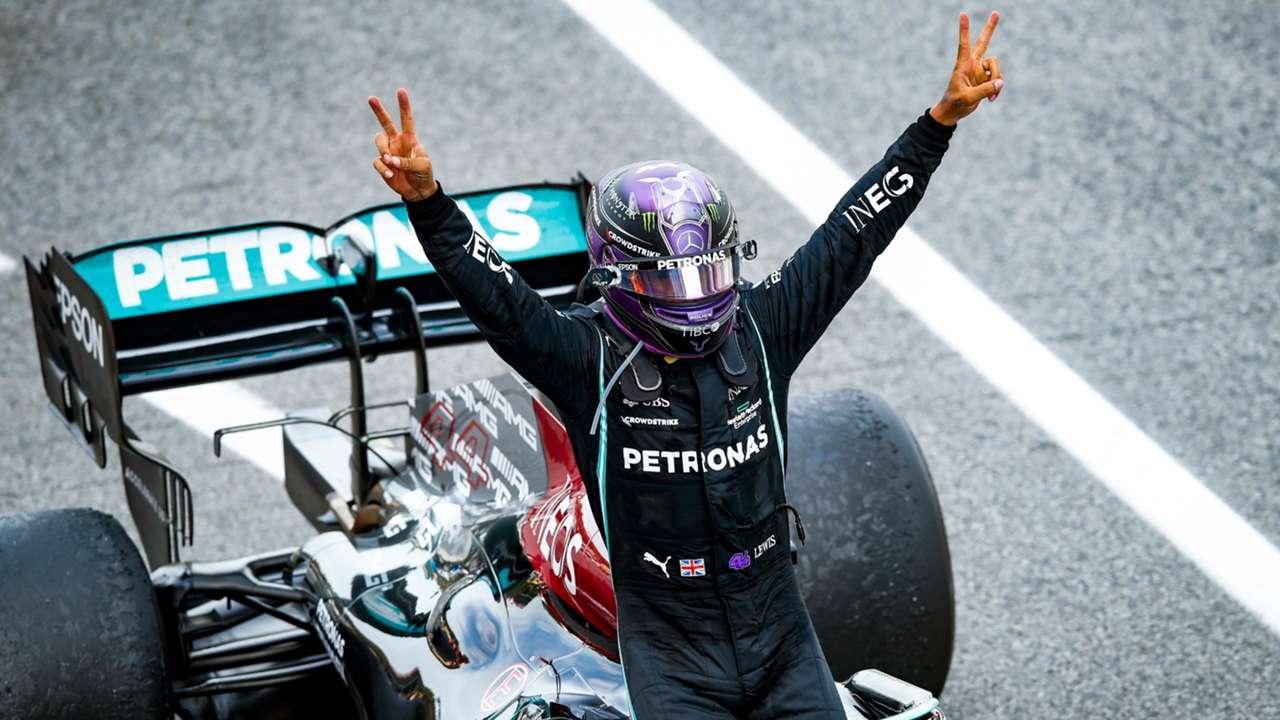 Lewis-Hamilton-Getty-FTR-051721