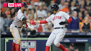 red-sox-game-5-101818-getty-ftr.png