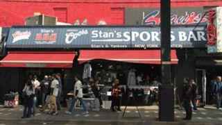 stans-sports-bar-new-york-ftr