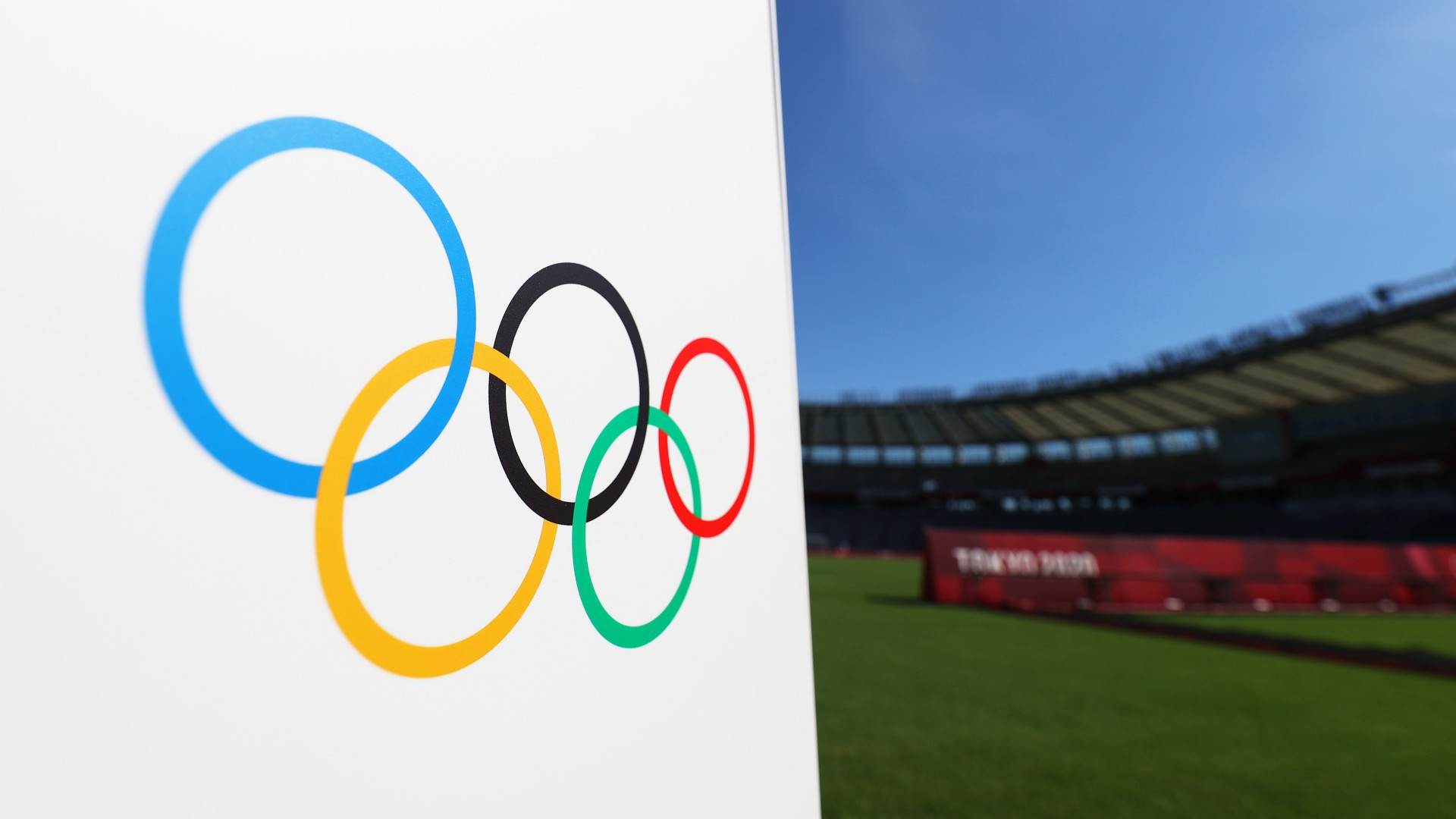 Men's Olympic soccer 2021: Updated scores, results, standings table from football tournament