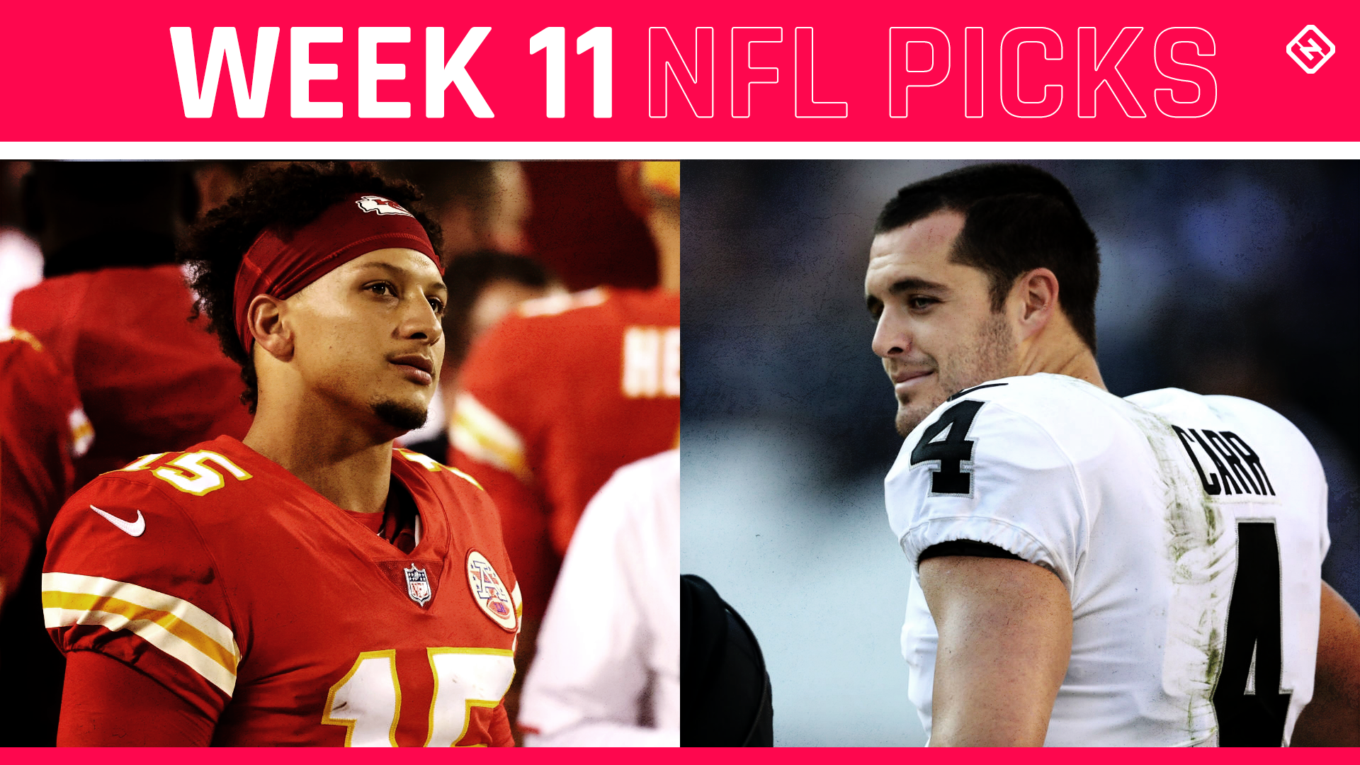 week 11 nfl picks pmdc