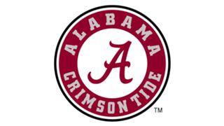 Alabama-012616-FTR.jpg