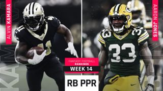 Week-14-Fantasy-Rankings-RB-PPR-FTR