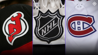 devils-nhl-canadiens-032420-getty-ftr.hpg