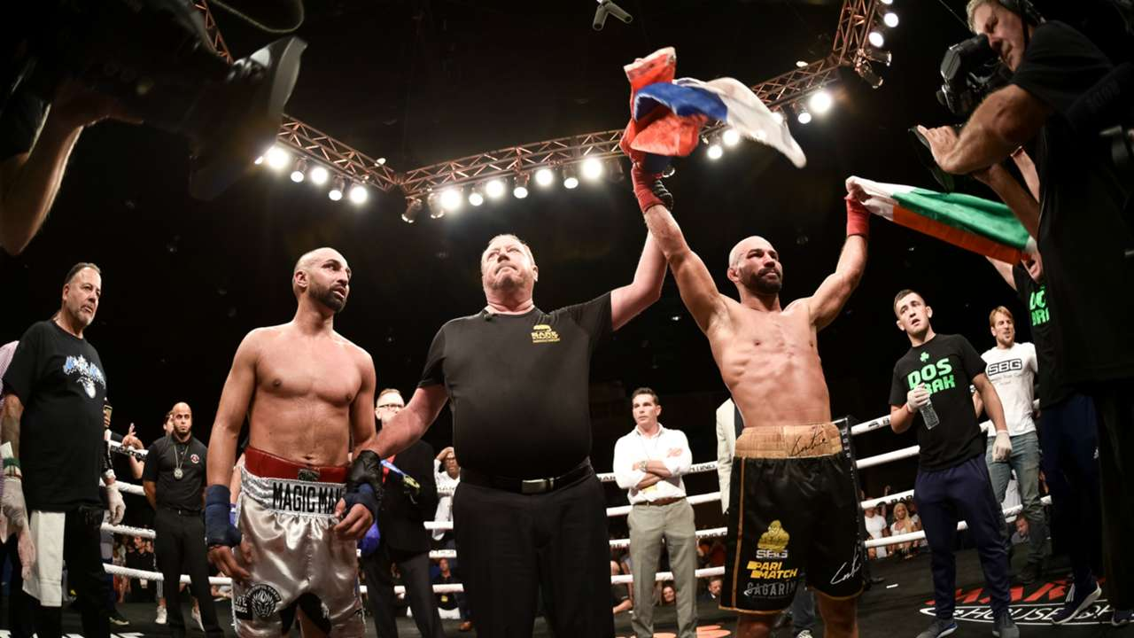 Bare-Knuckle-Fighting-Championship-062319-FTR