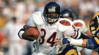 Walter-Payton-051818-GETTY.jpg