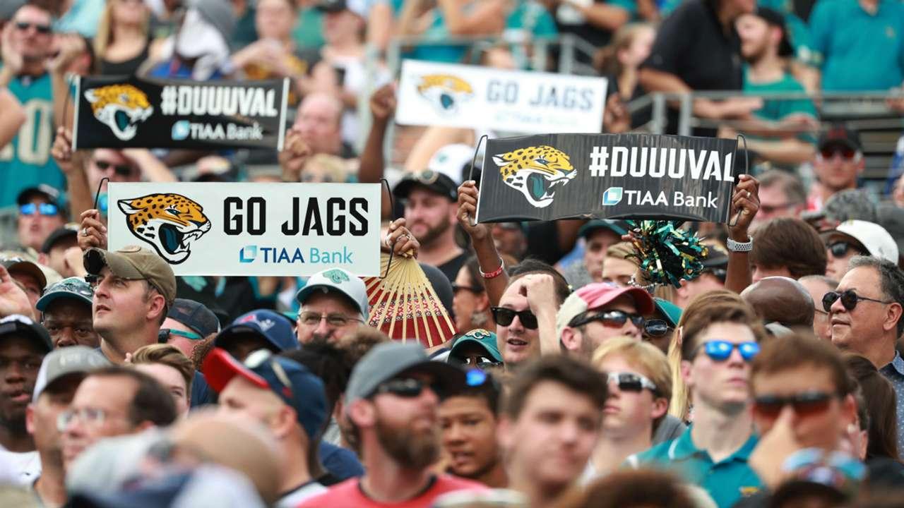 Jaguars Fan.jpg