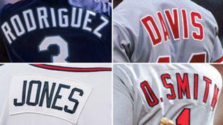 SPLIT MLB names-081516-GETTY-FTR.jpg