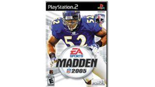 Madden-2005-FTR